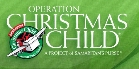 Operation Christmas Child Logo Svg.Missions Wrbc